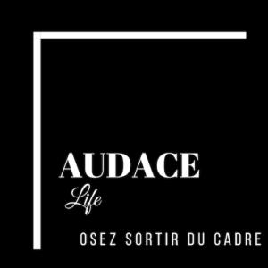 AUDACE-LIFE | CABINET CONSEIL MANAGEMENT & DEVELOPPEMENT PERSONNEL - Lille Arras Amiens